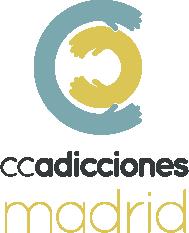Logo CC Adicciones