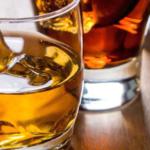 El principal síntoma del alcoholismo