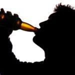 Casi la mitad de tratamientos de desintoxicación son por alcohol