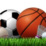 Del Bingo y las Tragaperras a las Apuestas Deportivas online