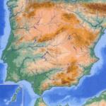 ¿Cómo se consume droga en España? [Infografía]