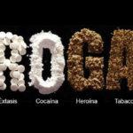 3 efectos de las drogas en el sistema nervioso