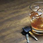 Los reincidentes en alcohol y drogas perderán el carné
