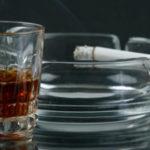 Alcohol, tabaco…Las drogas más consumidas son las legales