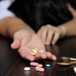 Alerta: el abuso de drogas trastoca el mercado laboral en EE. UU.