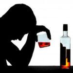 5 señales que alertan de la adicción al alcohol