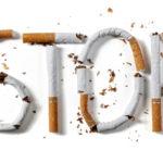 Las dos caras de la dependencia del tabaco