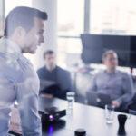 Prevención e intervención de la drogodependencia en el trabajo