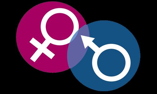 Cómo afectan las drogas a los diferentes sexos