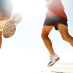 El deporte en el tratamiento de adicciones