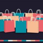 Alerta con las compras compulsivas durante estas fechas