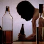 Los 6 efectos del alcohol a corto y largo plazo