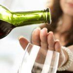 Cómo tratar el síndrome de abstinencia del alcohol