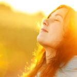 4 consejos para controlar la ansiedad