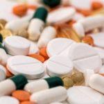 Los peligros de las benzodiacepinas
