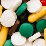 Drogas de síntesis: Feniletilaminas