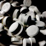 Metadona, el opiáceo sustitutivo