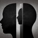 Drogas: la puerta a enfermedades mentales latentes