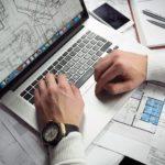 """La adicción al trabajo: Los peligros de volver a estar """"conectado"""""""