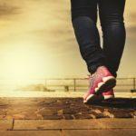 El deporte como terapia para las adicciones