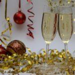 Cómo evitar el abuso de alcohol en época de Navidad