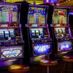 4 datos sobre las máquinas recreativas que debes conocer