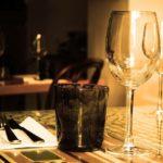 15 pasos para dejar de beber alcohol en casa con la cuarentena