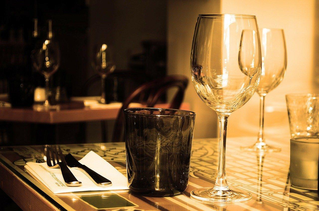Cómo dejar de beber alcohol en casa con la cuarentena del Covid19