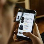 La oniomanía o adicción a las compras compulsivas