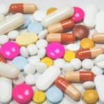 Los efectos de las anfetaminas a largo plazo