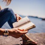 Adicciones en verano: Cómo evitar dependencias y recaídas