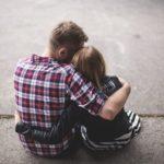 5 consecuencias que sufren los hijos de padres alcohólicos