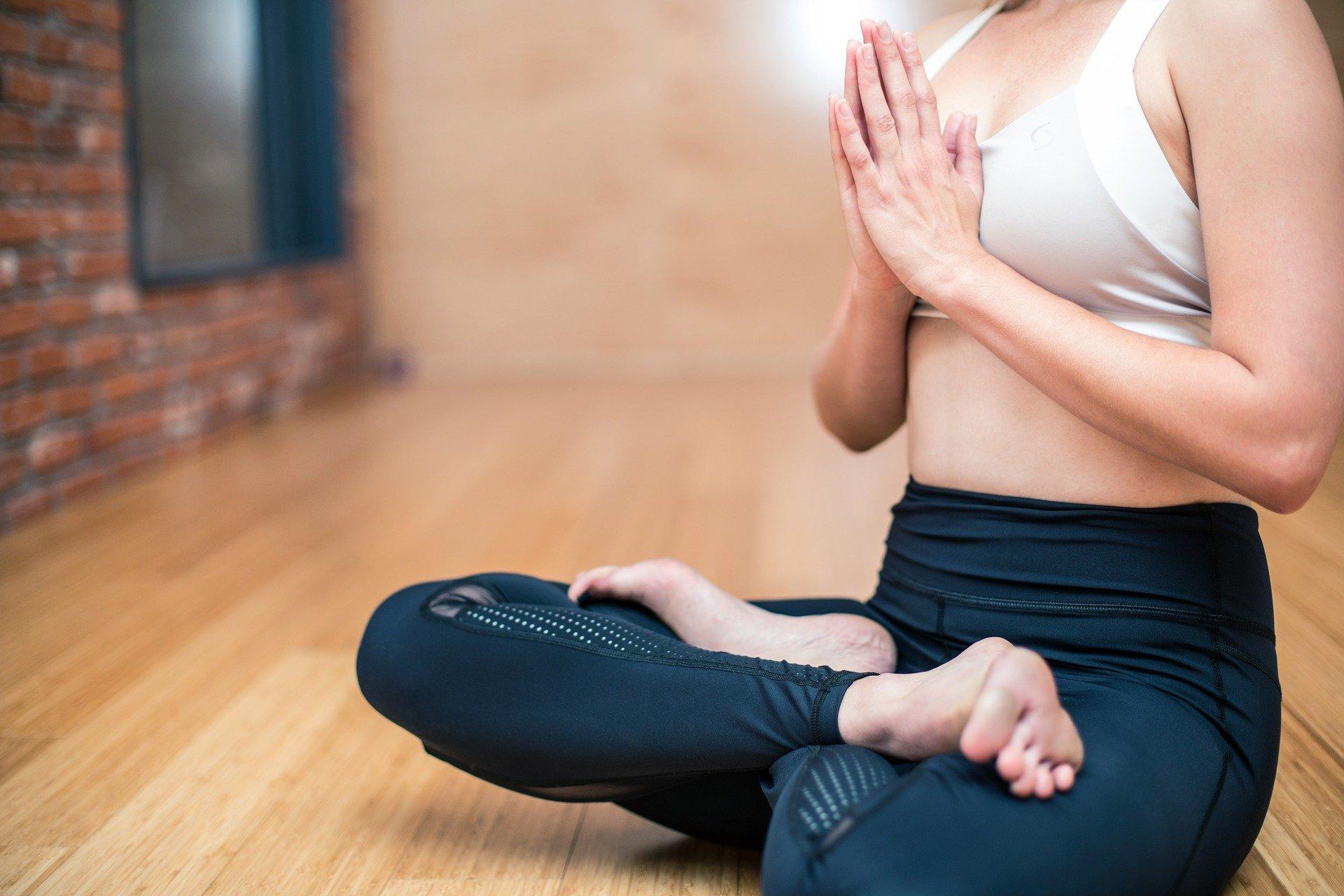 Practicar ejercicio físico regularmente, no solo es positivo a nivel fisiológico, también tiene muchos beneficios para la salud mental y la recuperación de adicciones.