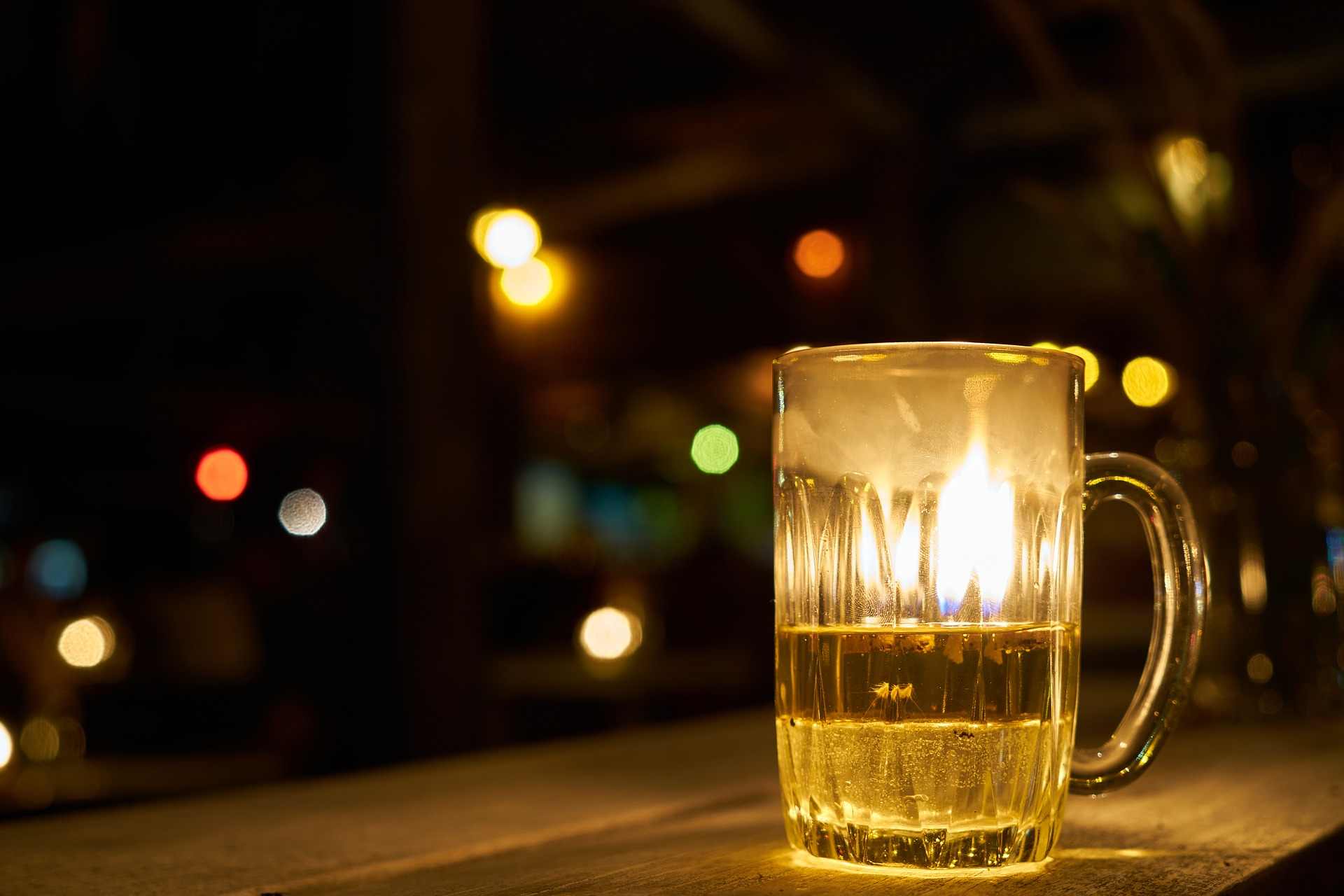 Una recaída en adicciones es un fenómeno común durante un proceso de rehabilitación de conductas adictivas.