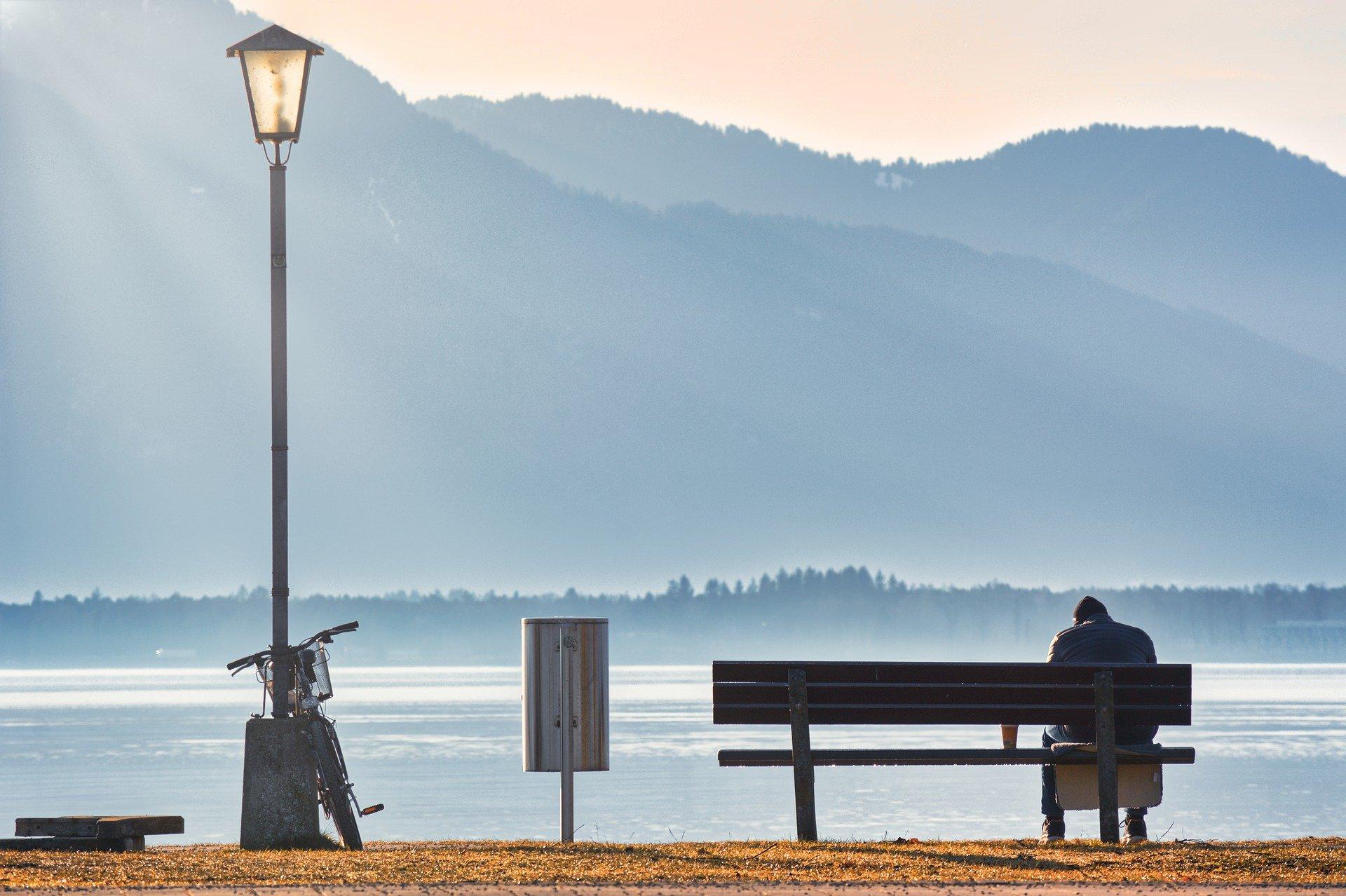 Los trastornos psicológicos son también una enfermedad grave. Hay que tratarlos lo antes posible para que no se conviertan en una adicción o un comportamiento adictivo.